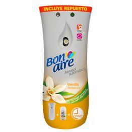 7702532911672-Ambientador-Bonaire-vainilla-seduccion---repuesto-x-250-ml-