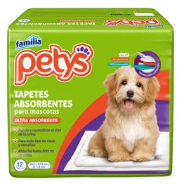 7702026145064-Tapetes-Absorbentes-Petys-x-12-und-1