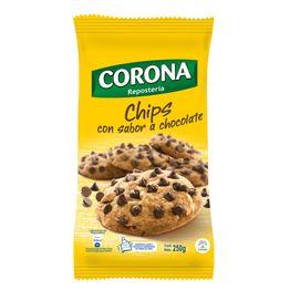 7702007213874-Chips-Goticas-De-Chocolate-Corona-1