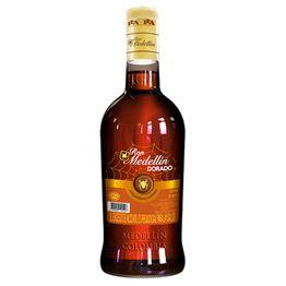 7702049101207-Ron-Medellin-dorado-botella-x-750-ml-1