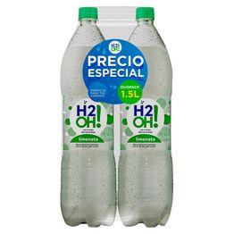 7702090048230-Bebida-H2oh--gasificada-limonata-x-2-und-x-1.5-l-c-u-1