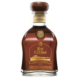 7702168269055-Ron-Viejo-De-Caldas-21-años-leon-dormido-botella-x-750-ml-1