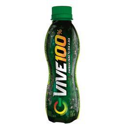 7702354945008-Bebida-energizante-Vive-100-x-190-ml-1