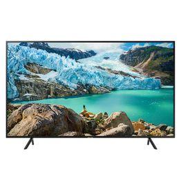 Televisor Led Samsung 65