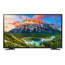 Televisor Samsung 49