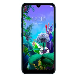 Celular LG Q60 Pantalla 6.26