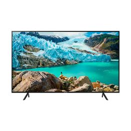 Televisor Samsung  70