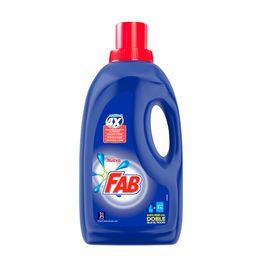 Botella-Fab-3L-1