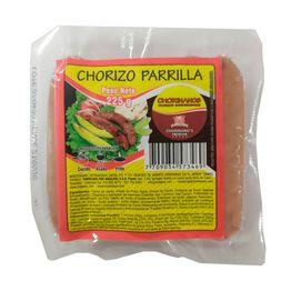 Chorizo-parrilla-Chorinanos-x-5und-x-225g-