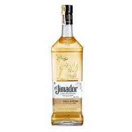 Tequila-El-Jimador-reposado-botella-x-750ml