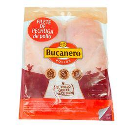 Filete-de-pechuga-pollo-x-2-und-Bucanero-