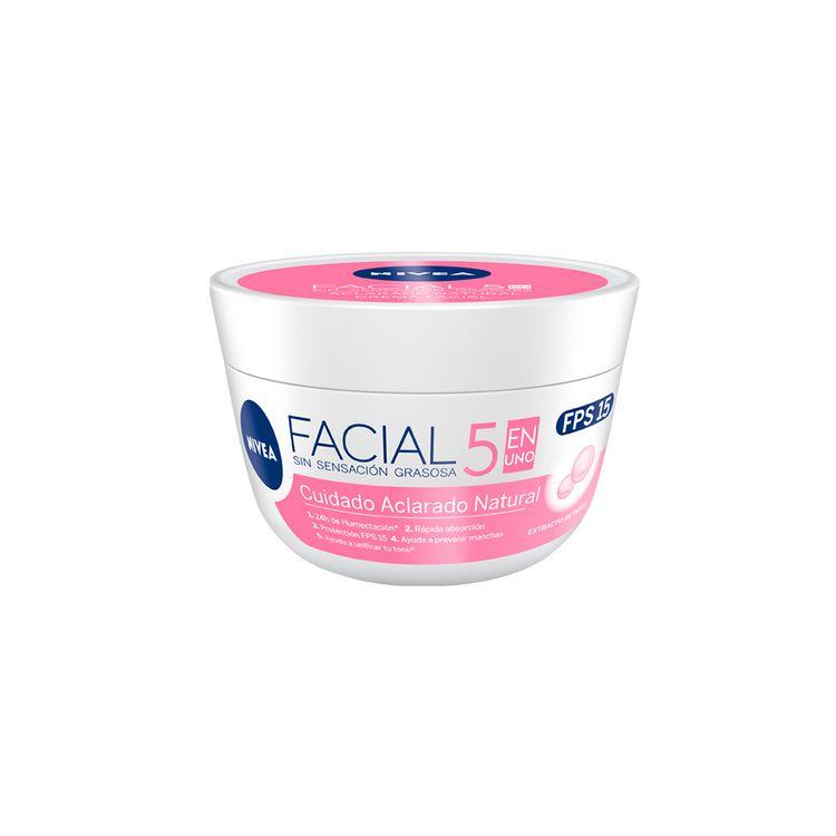 Lаs 8 Mejores Cremas Antiarrugas Ⅽon Efecto Antiedad