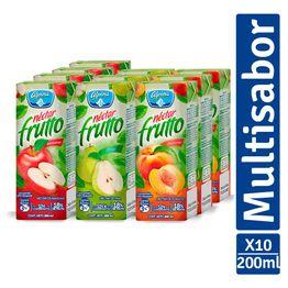 7702001134410-multiempaque-10x7-frutto-multisabor-caja-200ml