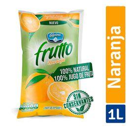 7702001158072-frutto-naranja-natural-bolsa-1000ml
