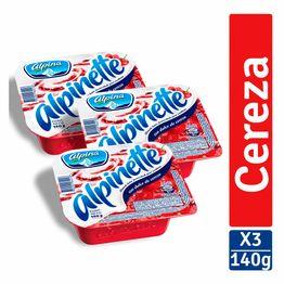 7702001106325-multiempaque-x3-unidades-alpinette-cereza-140g