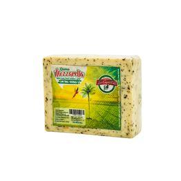 7709907943849-Queso-entero-con-finas-hierbas-300-gramos