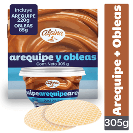 7702001148837-arequipe-220g-mas-obleas