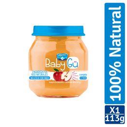 7702001148462-compota-alpina-baby-gu-manzana-113g