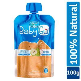 7702001155620-compota-pouch-pera-baby-gu-100g
