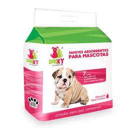 7709523925588---Tapetes-DINKY-absorbente-para-mascotas