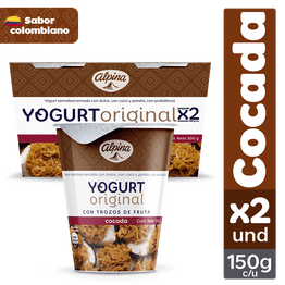 7702001158683-MPLX2-Yogurt-Original-Cocada-150g